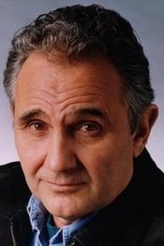 Ralph Peduto