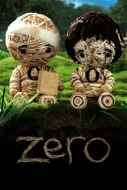 Ver Zero Online HD Español y Latino (2010)