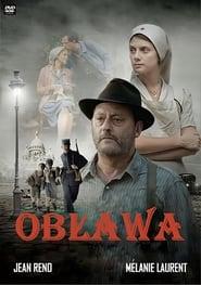 Obława