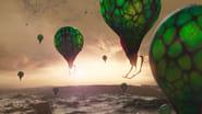 Mundos alienígenas 1x1