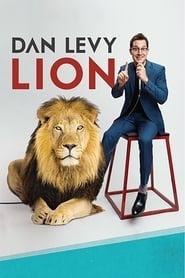 Dan Levy: Lion