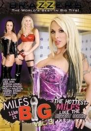 Milfs Like It Big 3 (2009)