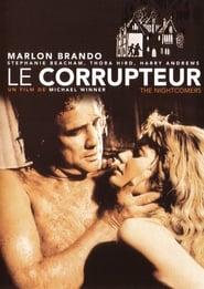 Voir Le Corrupteur streaming complet gratuit | film streaming, StreamizSeries.com