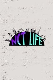 NCT LIFE 2016
