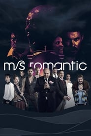 M/S Romantic