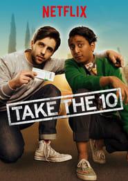 Take the 10 [2017]