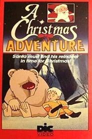 A Christmas Adventure 1991
