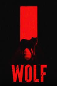 Wolf 2021