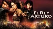 EUROPESE OMROEP | King Arthur