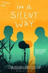 In a Silent Way (2020)