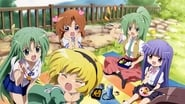 Higurashi no Naku Koro ni (When They Cry)