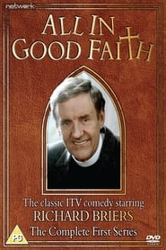 All in Good Faith Season 1 Episode 3