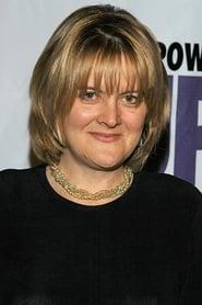Megan Cavanagh