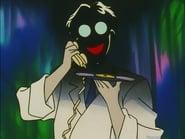 Sailor Moon 3x19