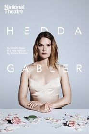 National Theatre Live: Hedda Gabler