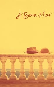 Filme – À Beira Mar