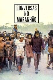 Conversas no Maranhão 1983