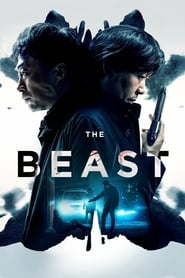 The Beast (Hindi Dubbed)