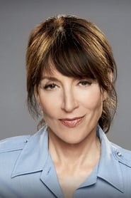 Photo de Katey Sagal Peggy Bundy