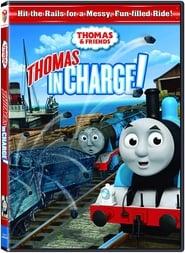 Film streaming | Voir Thomas & Friends: Thomas in Charge! en streaming | HD-serie