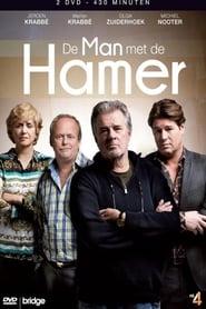 De Man Met De Hamer 2013