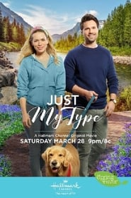 Just My Type | Watch Movies Online