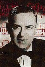 William Lava