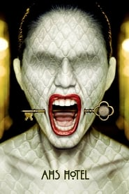 American Horror Story saison 5 streaming vf