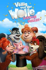 Völlig von der Wolle: Schwein gehabt! [2019]