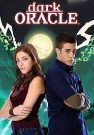 Dark Oracle 2004