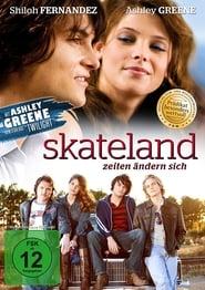 Skateland – Zeiten ändern sich [2011]