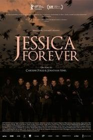 Jessica Forever Legendado