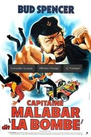 Voir Capitaine Malabar dit 'La Bombe' en streaming complet gratuit   film streaming, StreamizSeries.com