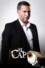 El Capo 2009