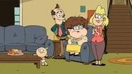 The Loud House Season 2 Episode 28 : Potty Mouth