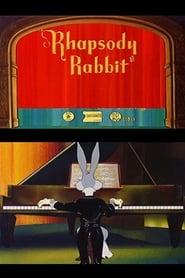 Rhapsody Rabbit 1946