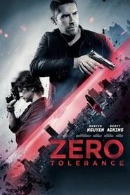 Zero Tolerance HD 2015