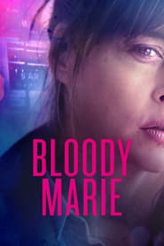 Bloody Marie WEB-DL m1080p