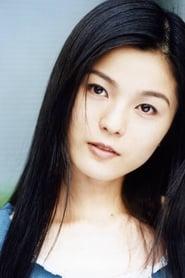 Ino Yamanaka