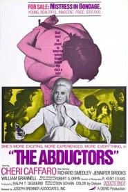 The Abductors (1972), film online subtitrat