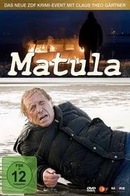 مشاهدة فيلم Matula مترجم