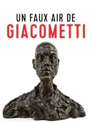 The Giacometti affair 2019