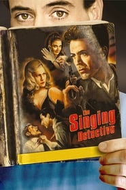 film The Singing Detective streaming