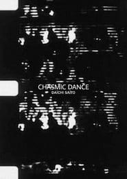 Chasmic Dance