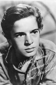 Gene Reynolds