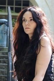Image of Carmen Lavigne