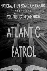 Atlantic Patrol