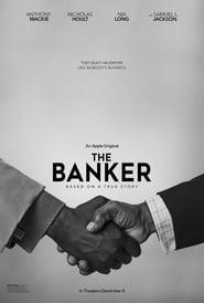 The Banker (2019) Online pl Lektor CDA Zalukaj