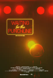 Waiting For The Punchline (2019)