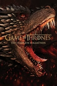 Game of Thrones-Azwaad Movie Database